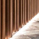 ash-cladding-panels-ornant