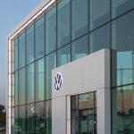 VW 13